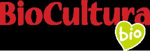 BioCultura Barcelona 2018