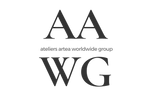 AAWG LOGO.png