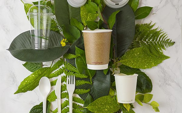 Vegware_concept_brand_image_leaves_800x-
