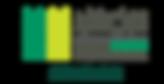 QGBC-Pantone-01_edited.png