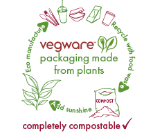 Vegware_hompage_panel_lifecycle_1401.png