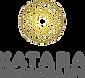Katara Hospitality logo 2012.png
