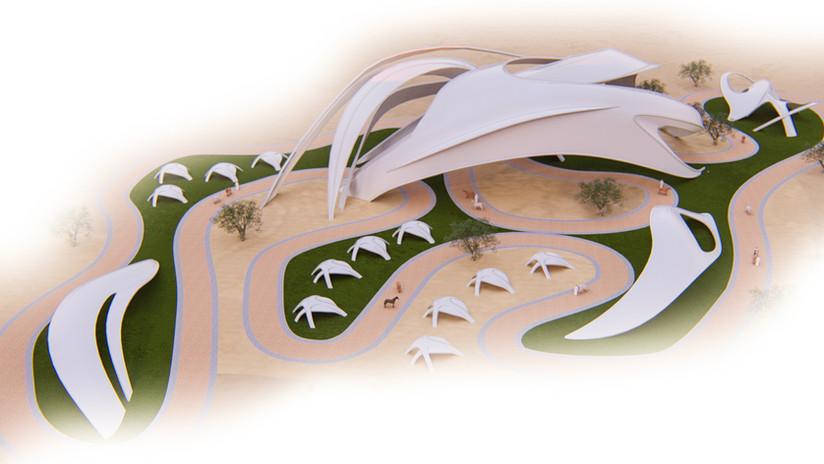 Al Shaqab Project_View _08.jpg