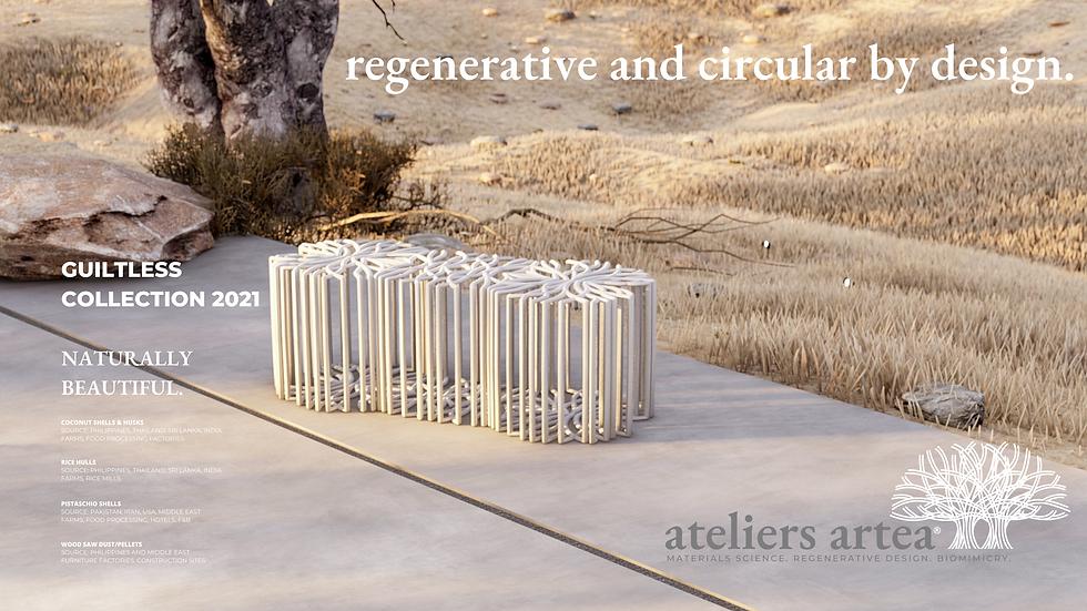 ATELIERS ARTEA-GUILTLESS PLASTIC 2021 (1).png