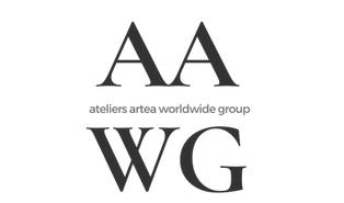 AAWG  LOGO TRANSPARENT.png