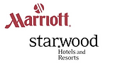 Marriott-logo-logotype.png