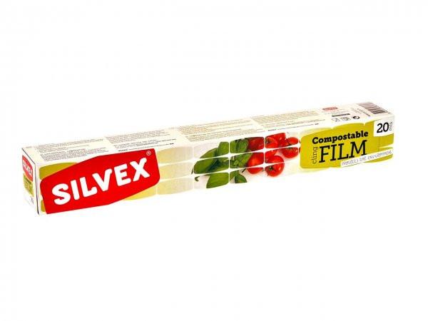 silvex_frischhaltefolie_290_mm_x_20_m_h1