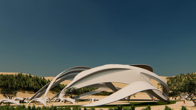Al Shaqab Project_View _06.jpg