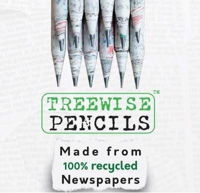 TREEWISE PENCILS-ARTEA-SIFR.jpg