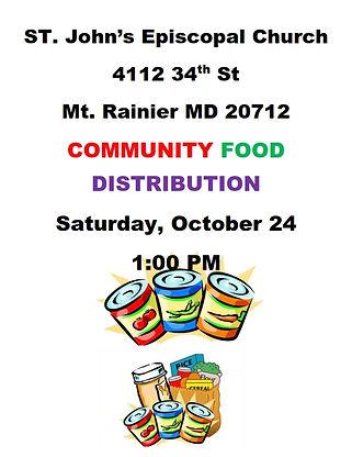 foodpantryflier10-24-20_001.jpg