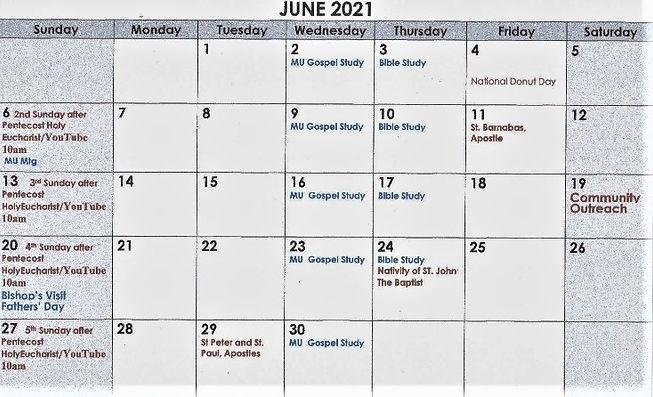 June2021_001.jpg
