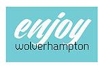 5-enjoy-wolverhampton.jpg