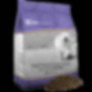 dry-food-Lpup-400.png