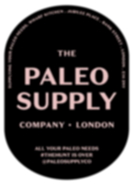 Paleo Supply Company_For Tom-01.png