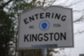 EnteringKingston.jpg