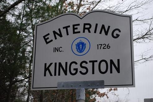 EnteringKingston.jpg