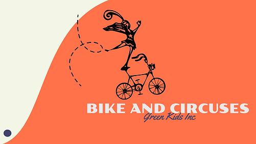 Bike and Circuses Fun Logo.png
