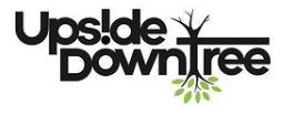 upside downtree