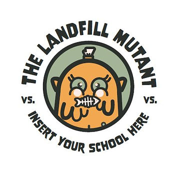 Circle logo Landfill.JPG