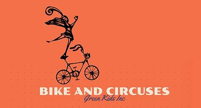 orange%20bike%20and%20circuses%20backgro