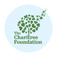 Charitree Foundation.png