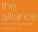 Alliance Logo_Vector.webp