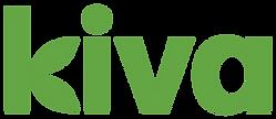 Kiva.org_logo_2016.svg.png