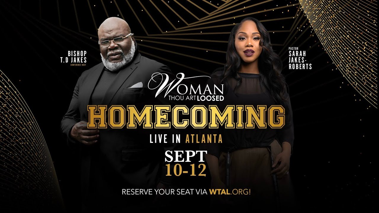 woman thou art loosed 2020 ticket prices
