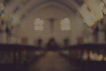 Church%20Interior_edited.jpg