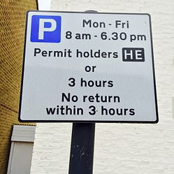 car park sign.jpg