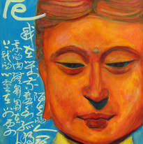 buddha_3309117833_o.jpg