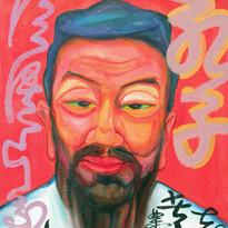 confucius_3538063358_o.jpg