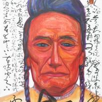 chief-joseph-of-the-nez-perce_3309946772