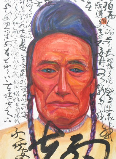 chief-joseph-of-the-nez-perce_3309946772