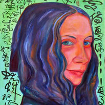 elizabeth-barrett-browning_3553567636_o.
