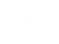Roland Mestric Logo