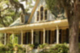 house-186400_640.jpg