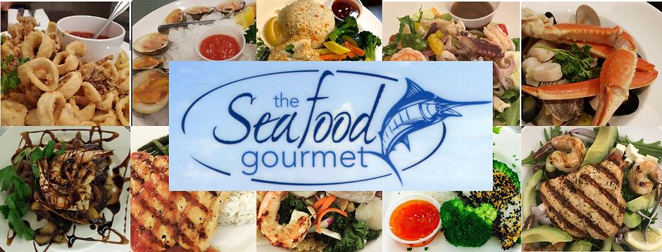 SeafoodGourmet copy.png