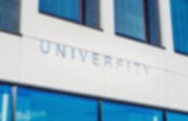 university-2119707_640.jpg