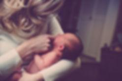 baby-821625_640.jpg