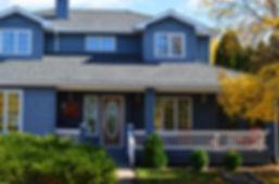 house-961401_640.jpg