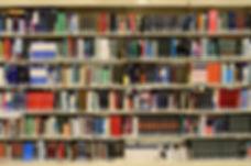 library-1147815_640.jpg