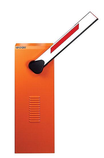 FAAC 620 RPD (антивандальный вариант, комплект, 3м, 2 сек)