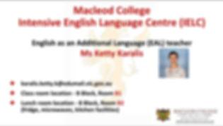 IELC Orientation Image.jpg