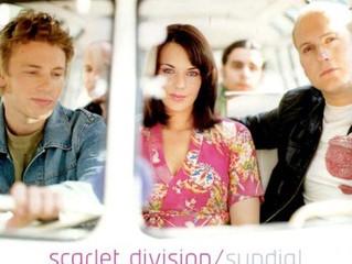 Scarlet Division