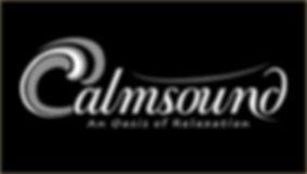Calmsound Logo