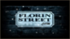 The Florin Street Band