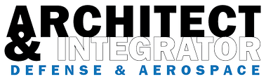 Architect&Integrator D&A Logo.png