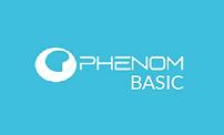 PHENOM Basic.png
