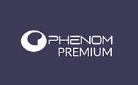 PHENOM Premium.png